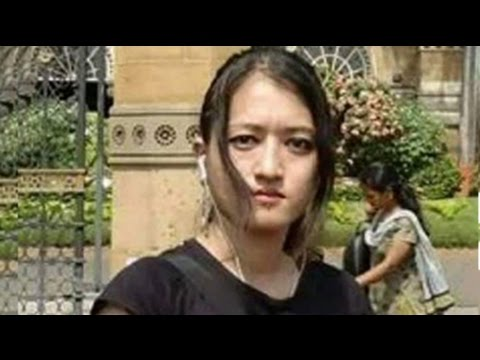 Xxx Mp4 24 Year Old From Mizoram Found In Pool Of Blood In South Delhi Flat 3gp Sex