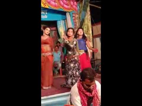 Xxx Mp4 Hot Bhojpuri Stage Dance 3gp Sex
