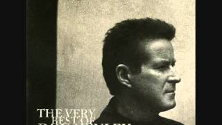 Sit Down You're Rockin' The Boat (Don Henley)