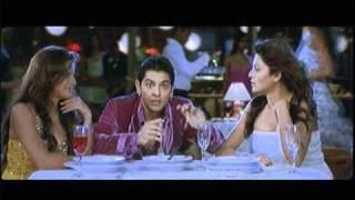 Tu Jo Jaan Le [Full Song] - Dulha Mil Gaya