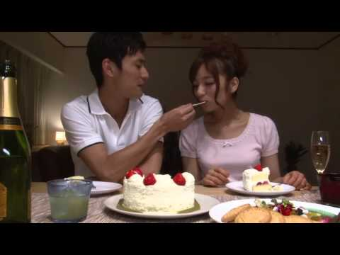 Xxx Mp4 Kissing Sence The Sexy Japanese Girl Kissing Sence HOT 3gp Sex