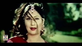 VE KANGNA TU NAI BOLDA - SAIMA - FILM PAPPU SHAHZADA