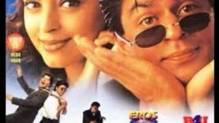 Bollywood Huge Songs Collection (1996-1997) - HQ {बॉलीवुड}