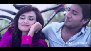Ador Bangla Music Video By Arfin Rumi & Fahmida Apon 720p HD