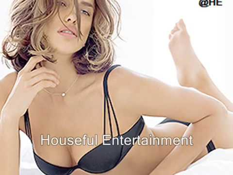 Xxx Mp4 कौनसी ब्रा और पैंटी रात को पुरुषों को अधिक आकर्षित करती है 3gp Sex
