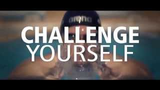 Challenge Yourself - USN. Best Sports Motivational Video