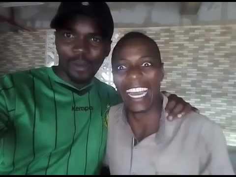 Xxx Mp4 Mboto Na Mau Fundi Wakiiponda Simba Baada Ya Yanga Kukwea Kileleni 3gp Sex
