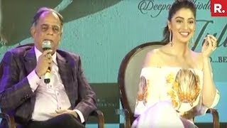 Julie 2 Should Not Get Any Cuts Claims Pahlaj Nihalani
