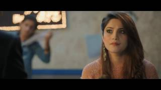 Aithay Rakh Billo Returns Abrar ul Haq New Complete Song   YouTube