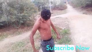 Whatsapp Video   Funny video   comedy show     YouTube