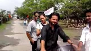 Tollywood Rahul and Priyanka