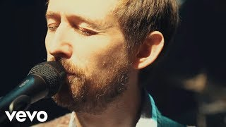 The Divine Comedy - To The Rescue