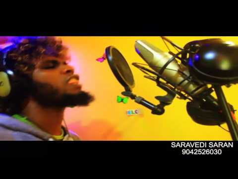 Xxx Mp4 Chennai Gana SARAVEDI SARAN SONG 2017 MUSIC ALBUM 3gp Sex