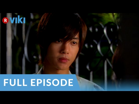 Playful Kiss Playful Kiss Full Episode 1 Official & HD with subtitles