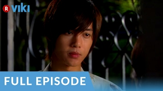 Download Playful Kiss - Playful Kiss: Full Episode 1 (Official & HD with subtitles) 3Gp Mp4
