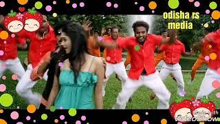 PAPU POM POM DANCE PERFORMANCE..