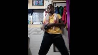Sirat funny videos 2016