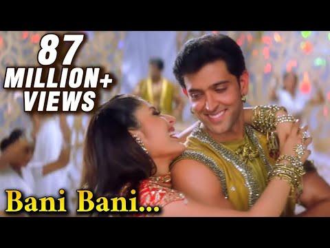 Xxx Mp4 Bani Bani Main Prem Ki Diwani Hoon Kareena Kapoor Hrithik Roshan Abhishek Bachchan 3gp Sex