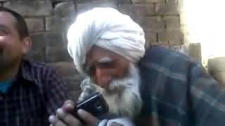 punjabi sexy baba