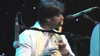 Jagjit Singh live - Koi Dost Hai Na Raqeeb Hai - UAE