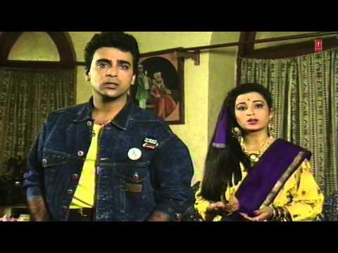 Xxx Mp4 Phir Lehraya Lal Dupatta Movie Scene Sahil Chadha Viverely Shaboo Aur Shalu Fir Zinda Ho Gaye 3gp Sex