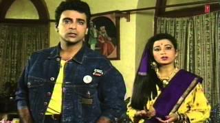 Phir Lehraya Lal Dupatta Movie Scene | Sahil Chadha, Viverely | Shaboo Aur Shalu Fir Zinda Ho Gaye