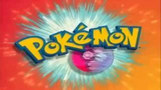 Pokémon Theme - Tamil Opening (Hungama TV)