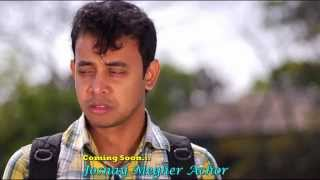 Telefilm-Josnay Megher Achor