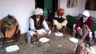साधु बाबा ''गायन '' || Sadhu Baba ''Sing a Song''