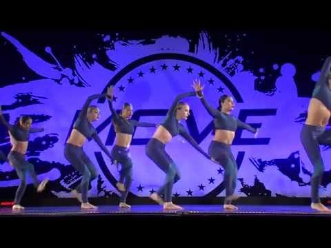 Xxx Mp4 Mather Dance Company Running 3gp Sex