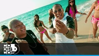 Swagga, Cali Flow Latino, Video Oficial