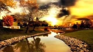 Ami Khola Janala ~~ Srikanta Acharya   YouTube flv   YouTube