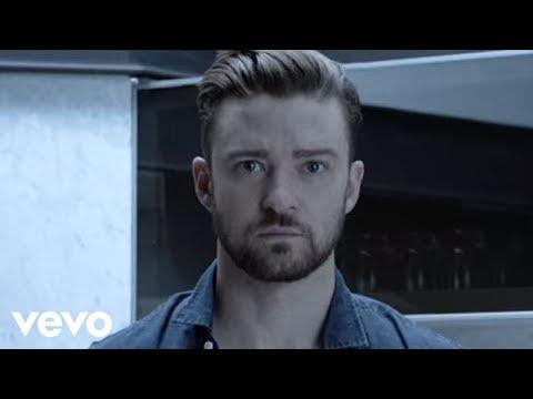 Justin Timberlake - TKO Mp3