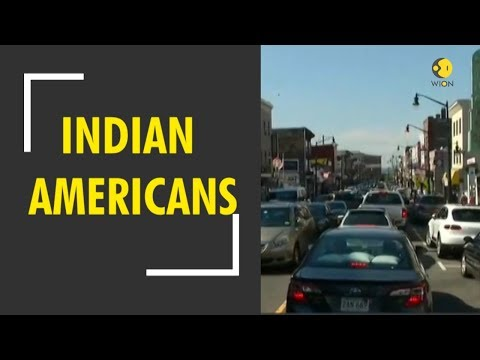 Xxx Mp4 Indian Americans Richest And The Most Successful Ethnic Group In USA 3gp Sex