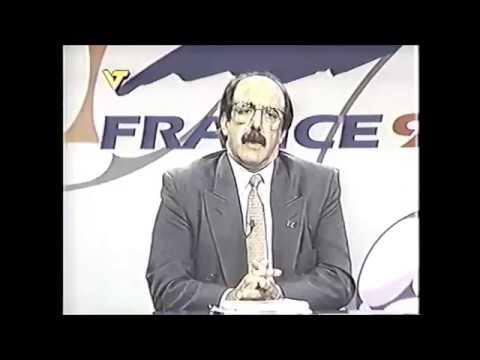 Xxx Mp4 Resumen De Francia 98 Reyes Alamo Tony Cruz Y Paco Varela 3gp Sex
