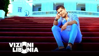 Daim Lala - A t'ka marre malli (Official Video 2015)