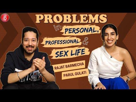 Xxx Mp4 Parul Gulati Exposes Rajat Barmecha 39 S Problems In Personal Professional Amp Sex Life 3gp Sex