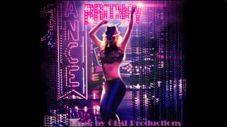 NEW!! Britney Spears Type Beat - ALL IN (Prod. by GIMI Productions)