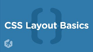 Learn CSS Layout Basics with Treehouse
