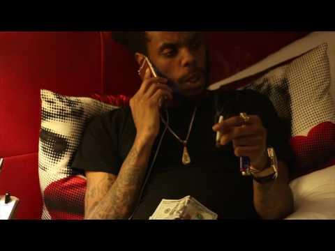Xxx Mp4 Jugga Knott OGIGATREEE TRENSIGATREEE Official Video Visuals By Hidden Images 3gp Sex