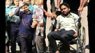 Podda Meghna Jamunar Tire Amra Shibir Gorechi   144P