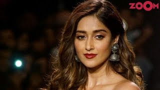 Actress Ileana D'Cruz Reacts On Body Shaming Trolls | Bollywood News