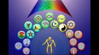 Los principios del Judaísmo (budismo, cristianismo y el Islam)  -Rab Yosef Garmon.