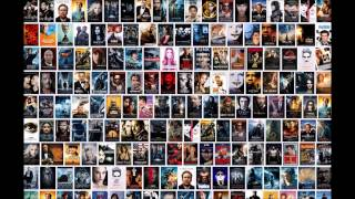 recopilación mas de 1000 peliculas MEGA HD parte 3