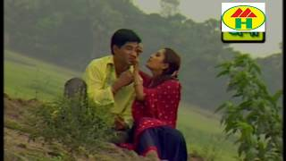 Momtaz - O Parer Kandarir | ও প্রানের কান্ডারীর | Bangla Music Video | Music Heaven