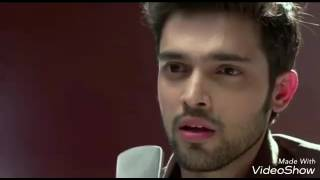 Parth Samthaan | Valentines Day Special Episode | Part 1 |