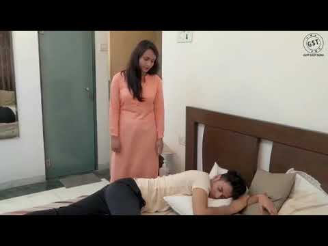 Xxx Mp4 Viral Trending Videos Raksha Bandan Special Raksha Bandhan Video Bhai Bahan Ka Pyar Video 3gp Sex