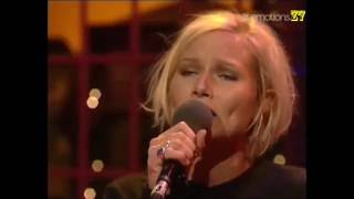 The Cardigans ... LOVEFOOL ... Live HQ
