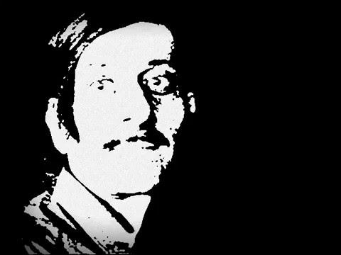 Urfalı Babi Ecevit e Suikast 1976