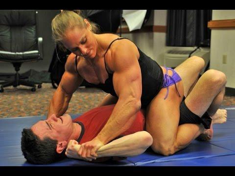 Xxx Mp4 Sexy Muscular Women FBB Женщины качки Бодибилдерши 3gp Sex